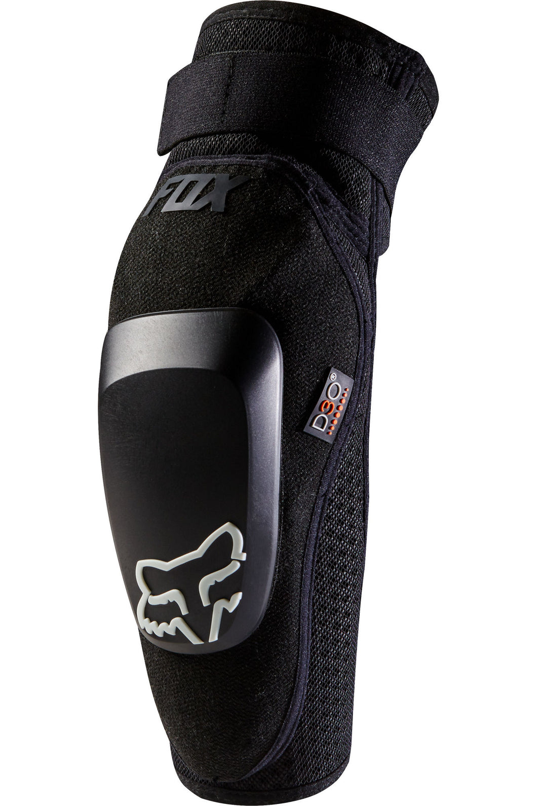 Launch Pro D3O® Elbow Guard