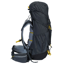 Apex 80 Liter Backpacking Pack
