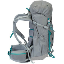 Apex 55 Women's Backpacking Backpack
