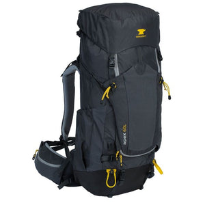 Apex 60 Liter Backpacking Pack