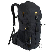 Mayhem 45 Liter Backpacking Pack