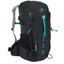 Mayhem 45-Liter Women's Backpacking Backpack