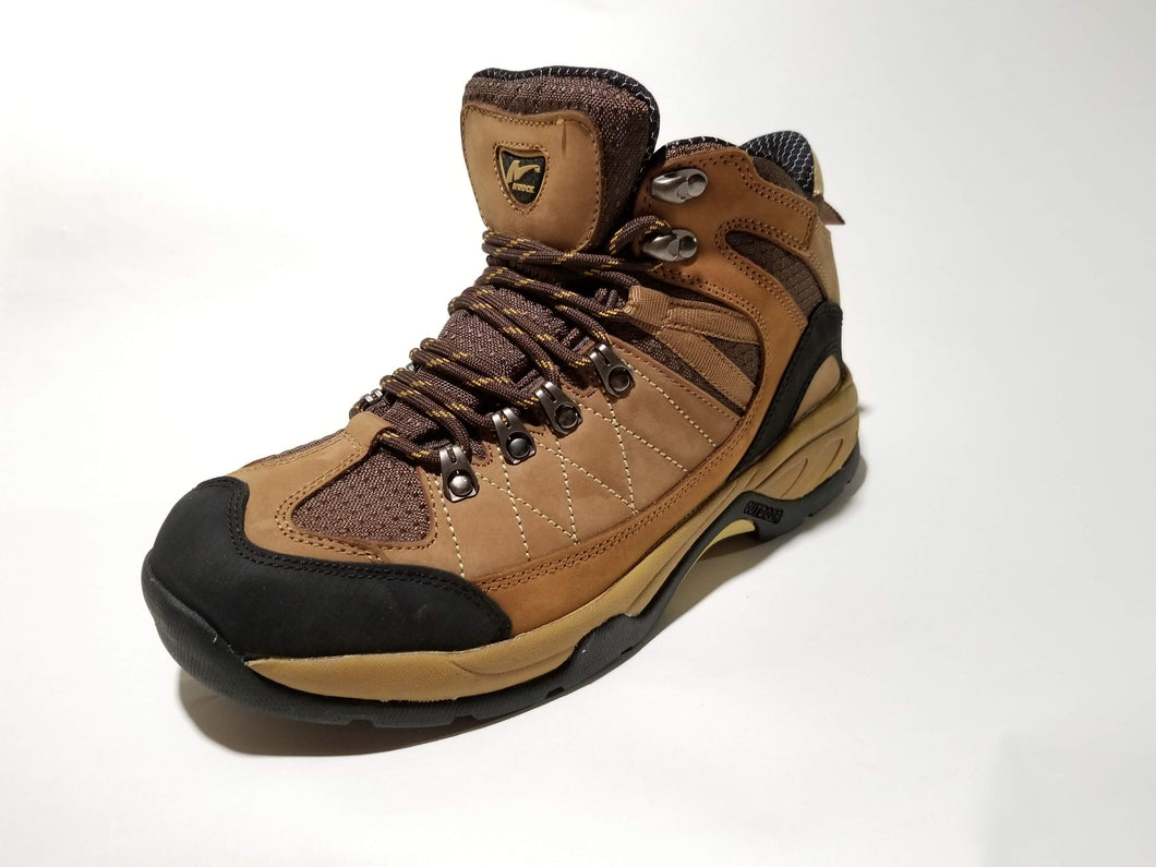 Men's Richfield Mid-Top Leather Hiking Boot