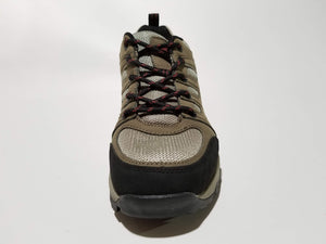 Men's Logan Low-Top Trail Hiking Shoe