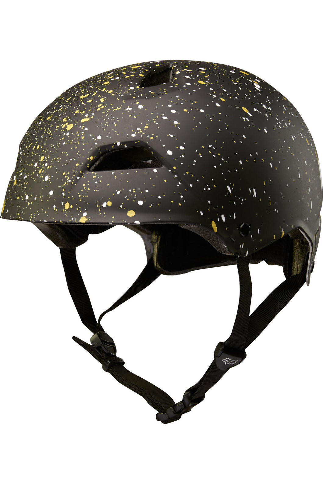 Flight Splatter Helmet