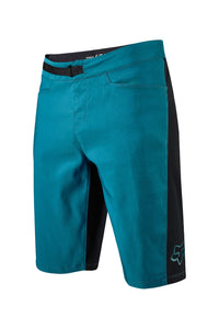 Ranger Men's Water Resistant Short