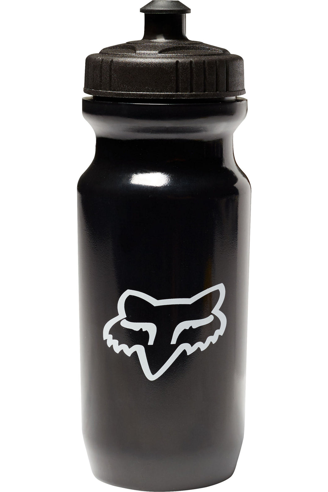 Fox Head Base 22 oz Water Bottle