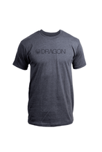 DRAGON TRADEMARK SPECIAL TEE F14