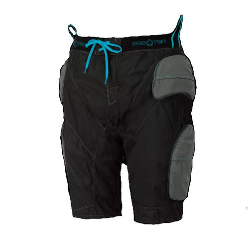 IPS Women's Snow Hip Protector