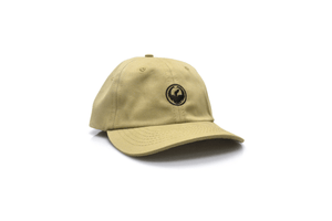 TRADEMARK DAD HAT