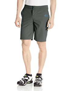 Fox Racing Men's Ranger Short Front View