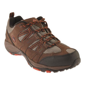 Men's Escalante Low Top Leather Hiking Boot
