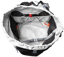 Astrum 60+10 XL Backpacking Pack