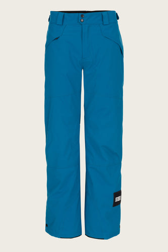 O'Neill Men's Hammer Insulated Pant Front