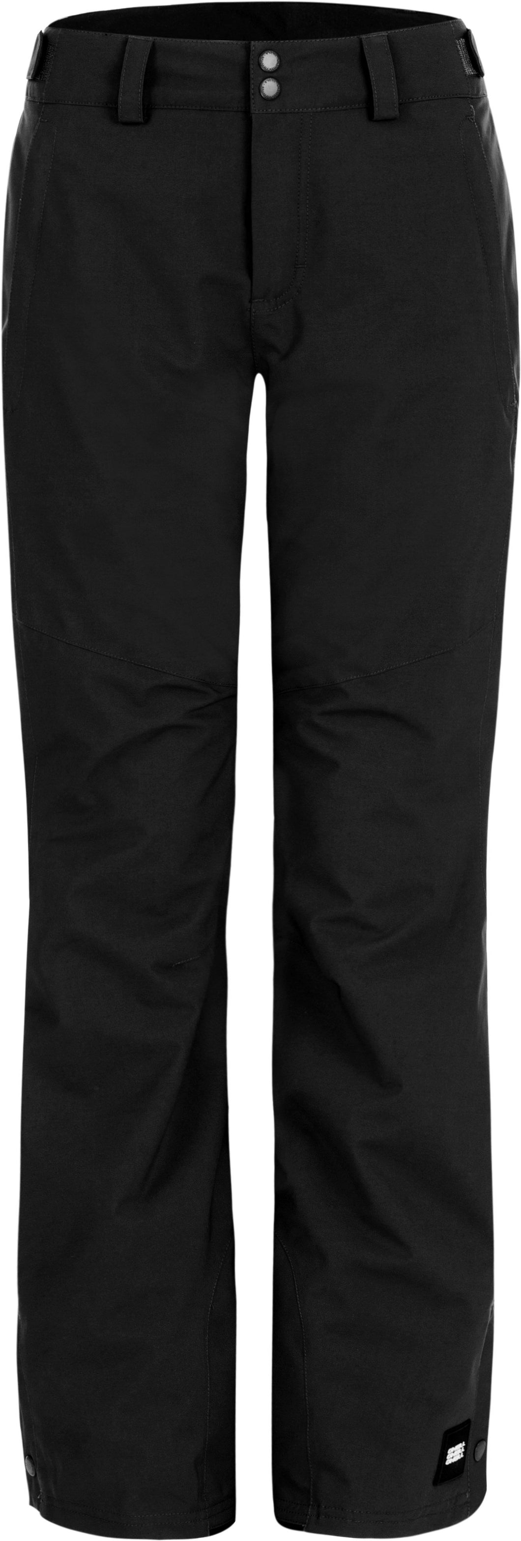 O'Neill Ladies Star Insulated Ski and Snowboard Pant Front