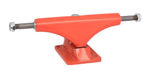 Standard Skateboard Trucks Red