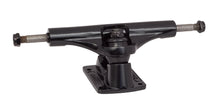 Standard Skateboard Trucks Black