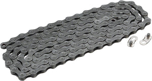 NX Eagle Chain - 12-Speed, 126 Links, Gray