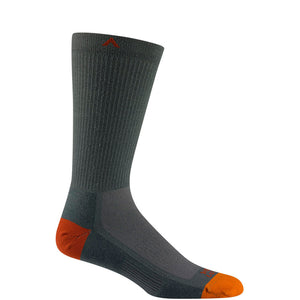 Wigwam Elemental Synthetic Blend Hiking Sock Black Sand