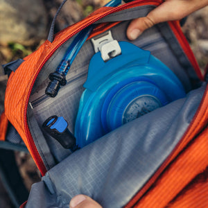 Citro 30 H2O Hydration Pack