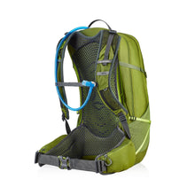 Citro 36 H2O Hydration Pack