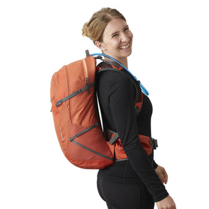 Juno 30 H2O Hydration Pack