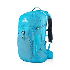 Juno 36 H2O Hydration Pack