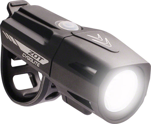 Zot 450 Rechargeable Headlight