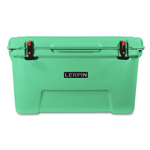 Lerpin 100L Cooler Main