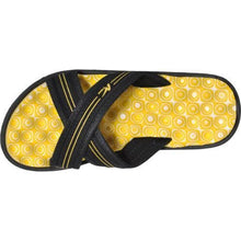 A'Rock Unisex Accupressure Massaging Slip-on Sandals Various Colors
