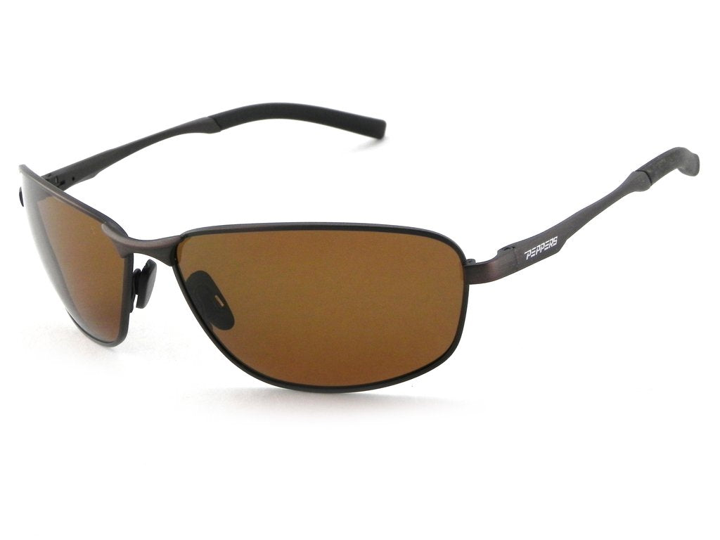 Peppers Nightfall Polarized Sunglasses