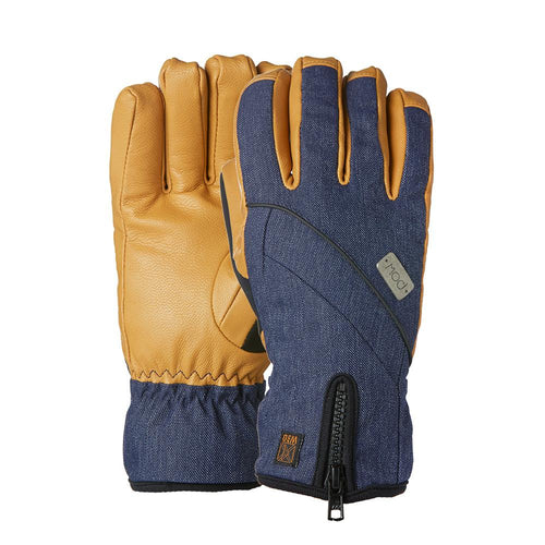 Women's Gem Glove