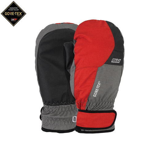 Warner GTX Short Mitt