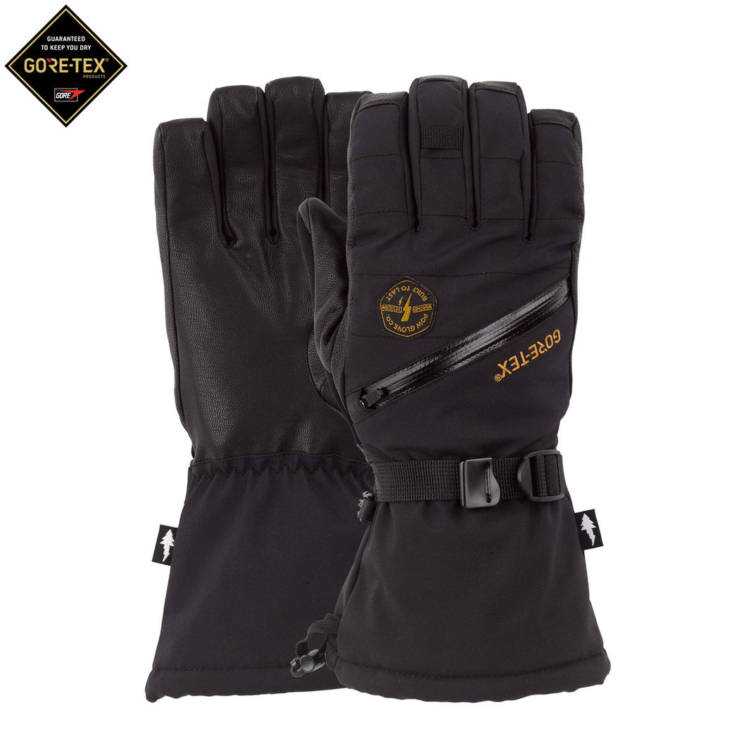 Tormenta Gore-Tex Ski and Snowboard Glove