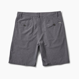 Estate 2 Hybrid Shorts