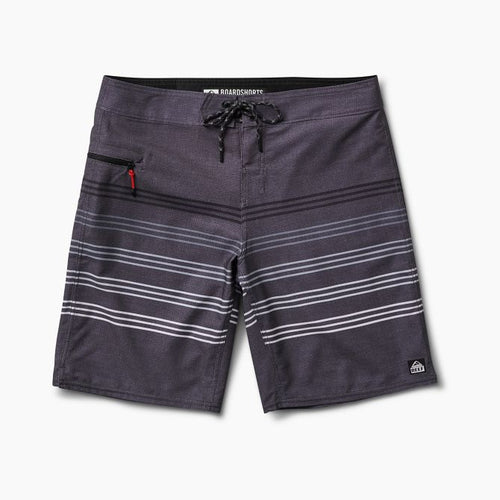 REEF OUT THERE BOARDSHORT