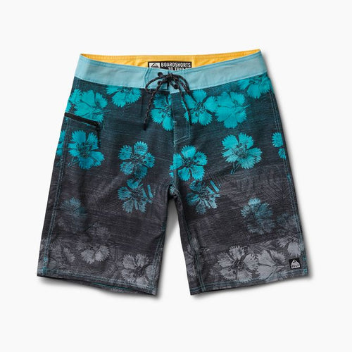 REEF VINES BOARDSHORT