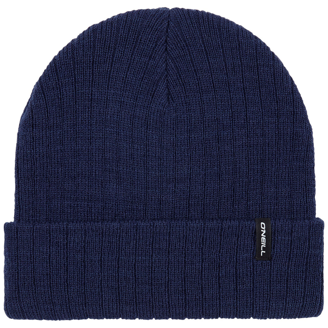 O'Neill Everyday Beanie Blue Front