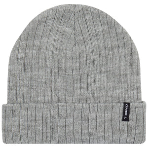 O'Neill Everyday Beanie Grey Front