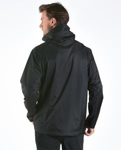 Kunde 2.5-Layer 10K Waterproof Jacket