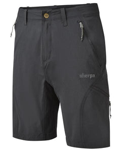 Men's Khumbu Lightweight Hiking Short