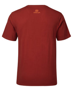 Suraj Mens T Shirt