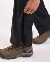 Kunde 2.5-Layer 10K Waterproof Pant