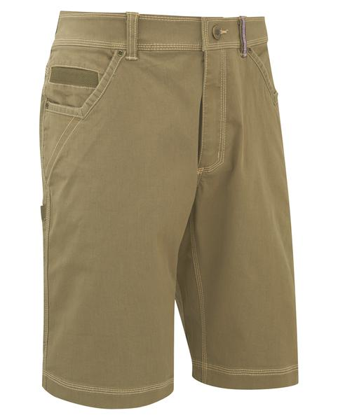 Men's Guide Short
