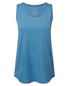 Valli Womens Tank Top