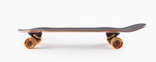 Dinghy Beastwreck 28.5-Inch Cruiser Complete Longboard