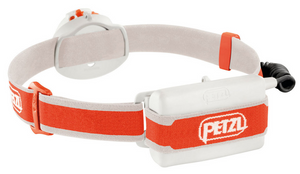 Petzl Myo LED Headlamp
