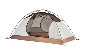 Apex 2XT 2 Person, 3 Season Tent