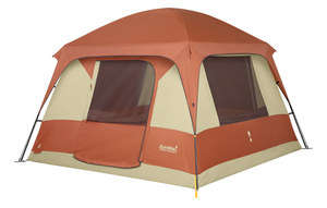 Copper Canyon 6 Person Tent
