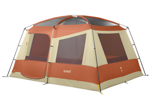 Copper Canyon 8 Person Tent